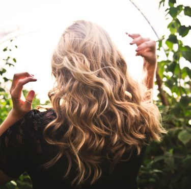 Different Types of Hair Extension Methods